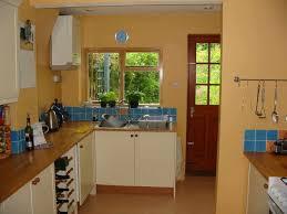 faux painting kitchen cabinets wall faux painted backsplash budget kitchen paint kitchen updates