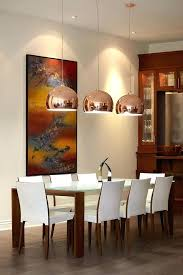 Hammered Copper Dining Table Hammered Copper Dining Table Hammered Copper Top Dining Table