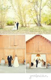 Wedding Venues In Fresno Ca Ryan U0026 Heather 3 Oaks Vineyard Wedding Clovis Ca Jennifer