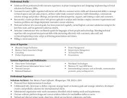 resume summary statement consultant product manager resume summary marketing manager resume resume