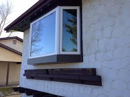installed by northview bay u0026 bow windows calgary ab north