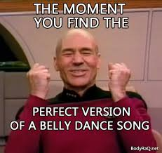 Belly Dance Meme - belly dance memes ahlam academy of middle eastern dance