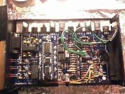 mazda cas help no rpm on stim or from cas rx7club com mazda rx7 forum