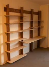 Made Bookcase Shelves Astounding Bookcase Wall Units Bookshelves With Doors