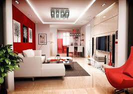 L Shaped Room Ideas 20 Stunning Living Room Layout Ideas Page 4 Of 4