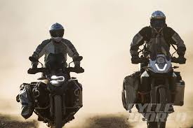 buy bmw gs 1200 adventure term test highlights ownership cost of bmw and ktm adv pulse