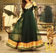 fancy frocks such a beautiful dress dresses party wear formal