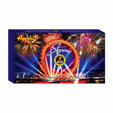 15 best buy diwali cracker gift box ayyan fireworks