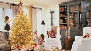 Christmas Central Home Decor 100 Fresh Christmas Decorating Ideas Southern Living