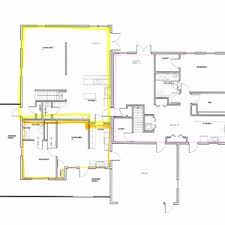 pretty plans for guest house guest house plans square tiny beautiful homes one story 40x40