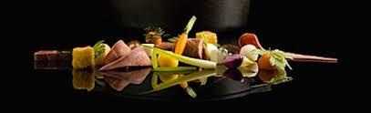 the modernist cuisine moder jpg photo modernist cuisine
