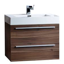 Contemporary Bathroom Cabinets - buy modern bathroom vanity cabinets free shipping on conceptbaths com