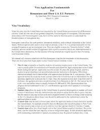 Invitation Letter Us Visa invitation letter for us visa gplusnick
