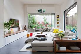 home interior designers melbourne a beautiful melbourne house that connects with its exteriors