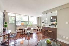 Bedroom Apartments For Rent In Toronto - Furnished two bedroom apartments