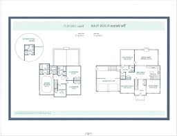 toddler floor plan master suite floor plan cinco ranch ironwood estates the