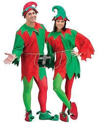Elf Halloween Costumes 20 Elf Costume Ideas Baby Elf Costume