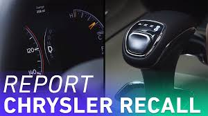 the recalled jeep shifter is just bad user interface design the