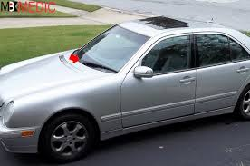mercedes windshield wiper mercedes windshield wiper problem mb medic