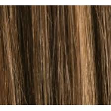 Lush Hair Extension Reviews by Purple Desire 100 Real Hair Weft Colour 4 27 Hair Extensions
