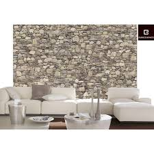 poster mural chez leroy merlin wall murals you ll love poster mural chez leroy merlin wall murals you ll love
