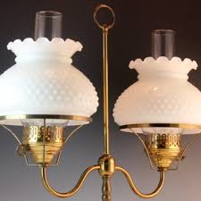 Williamsburg Sconces Antique Floor Lamps Table Lamps And Light Fixtures Auction In