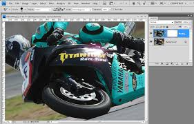 changing color in photoshop projectwoman com