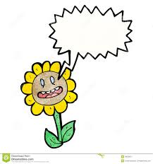 related keywords suggestions sunflower cartoon drawing long tail