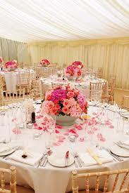 decoration tables 28 best wedding tables petals images on pinterest wedding tables