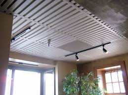 Drop Ceiling Installation by Southland White Ceiling Tiles Ceiling Tiles White Ceiling And