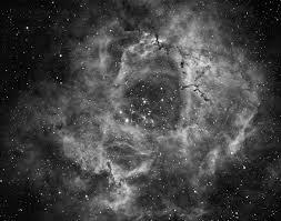 infinity galaxy testimonials atik cameras