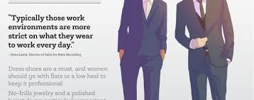 what to wear to job interview female what to wear to a marketing sales or finance job interview