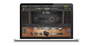 tutorial virtual guitar line 6 pod farm 2 5