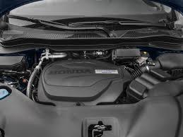 suv honda inside honda inside honda insight 2017 civic r price honda brv diesel