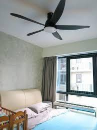 living room ceiling fan lamp unique ceiling fans flush mount