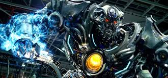 transformers 4 age of extinction wallpapers the movie wallpaper