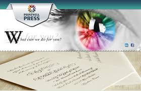invitation printing services wedding card printing printers for wedding stationery getting