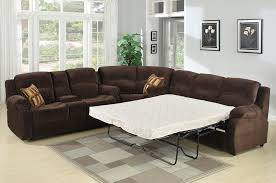 Bed With Pull Out Bed Sectional Sofa Sleeper Centerfieldbar Pull Out Bed Fantastic With