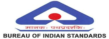 bureau standard bureau of indian standards sahibabad industrial area site 4