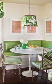 retro dining room retro dining room designs that you can copy