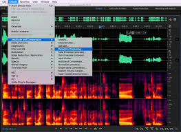 podcast editing with adobe audition the podcast creative
