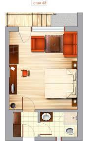 tag for hotel kitchen layout pdf nanilumi