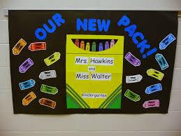Preschool Bulletin Board Decorations 138 Best Preschool Bulletin Boards Images On Pinterest Classroom