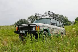 1970 range rover modifying a range rover ebay motors blog