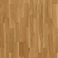 oak heidleberg 4mm wood veneer matt lacquered finish