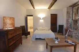 chambre hote manosque gîte chambres et tables d hôtes bastide de l adrech à