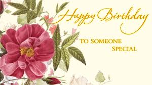 free e birthday cards free email greeting cards hallmark wblqual