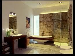 unique bathroom designs bathroom unique bathroom designs unique bathroom