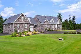 best home builder in richmond virginia balducci inc let us help you build your dream home