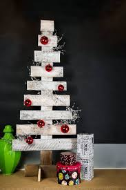 443 best christmas tree images on pinterest christmas ideas